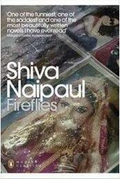 Fireflies - Régikönyvek
