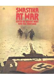 Swastika at War - Régikönyvek