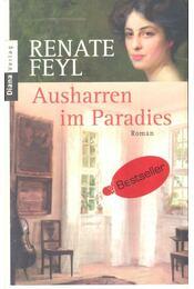 Ausharren im Paradies - Régikönyvek