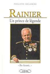 Un prince de légende - Régikönyvek