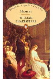 Hamlet - Régikönyvek