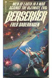Berserker - Régikönyvek