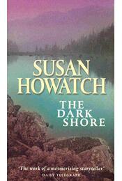 The Dark Shore - Régikönyvek