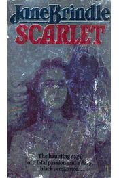 Scarlet - Régikönyvek