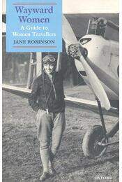 I Was Amelia Earhart - Régikönyvek