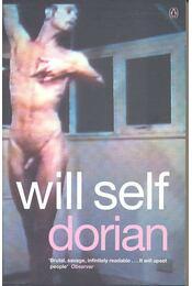 Dorian - Régikönyvek