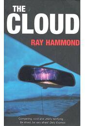 The Cloud - Régikönyvek