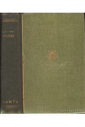 Rézpénz - Ignácz Rózsa - Régikönyvek