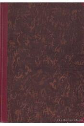 Ludas Matyi 1957. év (2-45. szám) - Régikönyvek