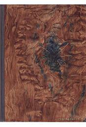 Ludas Matyi 1967. XXIII. évfolyam (teljes) - Régikönyvek