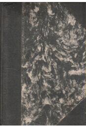 Istenfiúi életünk - Régikönyvek
