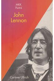 John Lennon - Régikönyvek
