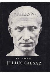 Julius Caesar - Régikönyvek