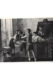 Die Rumanische Malerei im XX. Jahrhundert - Régikönyvek