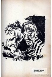 Auschwitz 1944-1945 - Régikönyvek
