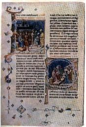 A könyv évezredes útja - Régikönyvek