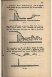 Hidraulika - Régikönyvek