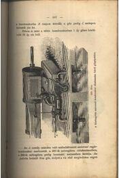 A gőzgépek szerkezete és kezelése - Régikönyvek