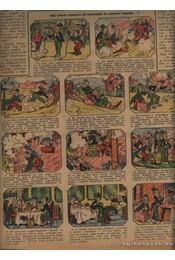 Áller Képes Családi Lapja 1924. évi 1. évfolyam (teljes) - Régikönyvek