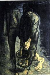 Duray Tibor - Régikönyvek