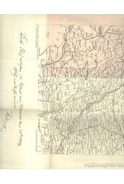 Radetzky Apó könyve - Régikönyvek