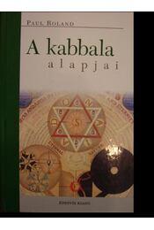A kabbala alapjai - Régikönyvek