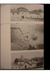 Művészettörténeti tanulmányok - Régikönyvek
