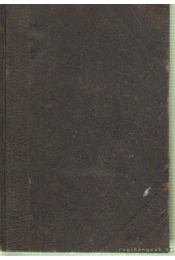 Keresztyén énekes könyv (1885) - Régikönyvek