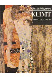 Klimt - Régikönyvek
