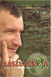 Lászlócsapda - Régikönyvek
