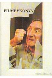 Filmévkönyv 1990 - Régikönyvek