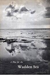 A Plea for the Wadden Sea - Régikönyvek