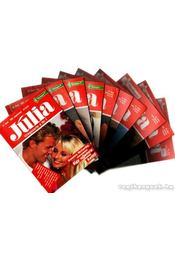 Júlia 41-50. füzet - Régikönyvek