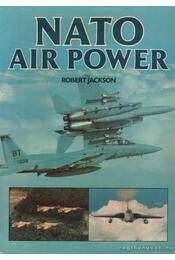 NATO air power - Régikönyvek