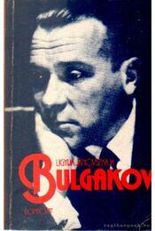 Bulgakov - Régikönyvek