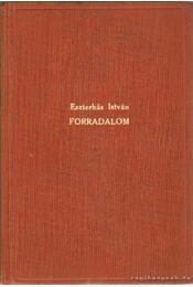 Forradalom - Régikönyvek