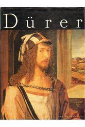 Dürer - Régikönyvek