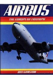 Airbus - Régikönyvek