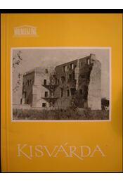 Kisvárda - Régikönyvek