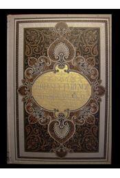 Kölcsey Ferencz minden munkái 10. kötet - Régikönyvek