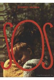 SOS - Kormos Valéria - Régikönyvek