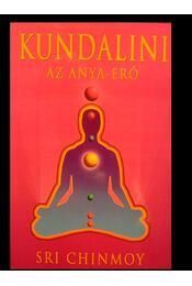 Kundalini - Régikönyvek