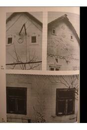 Lakásmód, lakáskultúra Telkibányán 1975-1978 - Régikönyvek