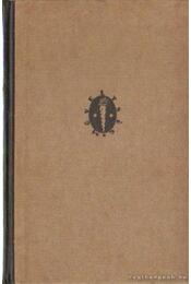 A gondolat úttörői - Lambrecht Kálmán - Régikönyvek