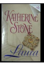Laura - Régikönyvek