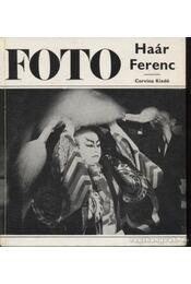 Haár Ferenc munkássága - Lengyel Lajos - Régikönyvek