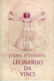 Leonardo Da Vinci - Régikönyvek