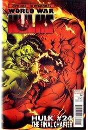Hulk No. 24 - Loeb, Jeph, McGuiness, Ed - Régikönyvek