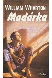Madárka - Régikönyvek
