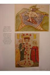 Mágia és boszorkányság - Régikönyvek